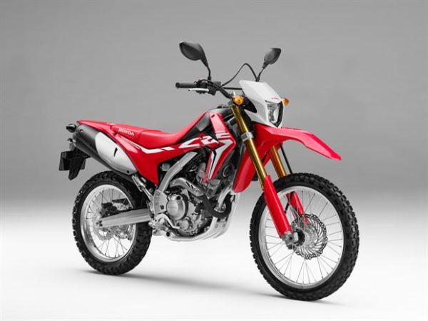 Honda Wing Central Product Categories
